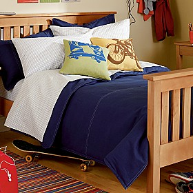 Baseball Bedding For Twin Bed