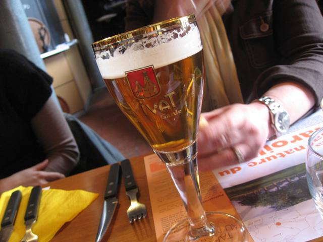 Vivat Bier