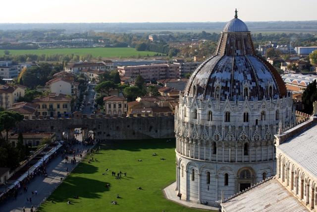 Pisa III