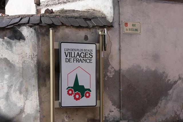 Rue du Reisling