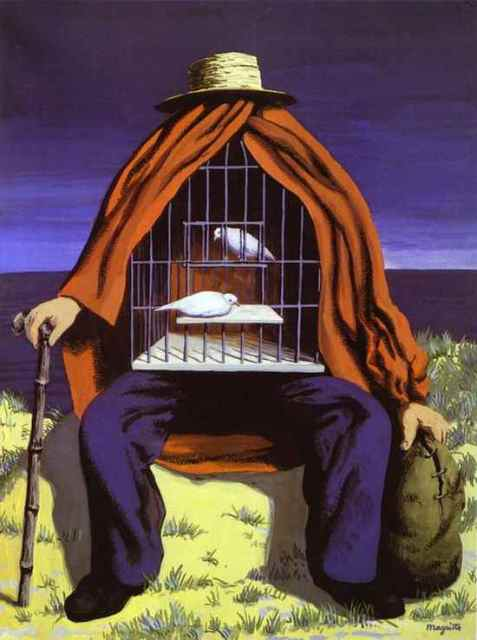 Magritte20