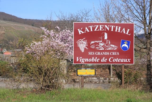 Katzenthal