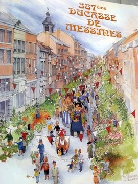 Ducasse_de_messines_poster_2