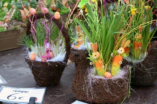 Easter_bunny_flowers_ii_2
