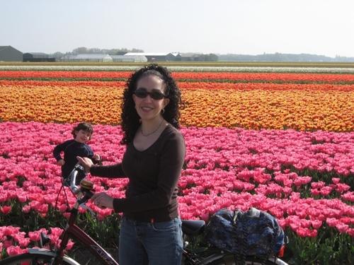 Biking_through_the_tulip_fields
