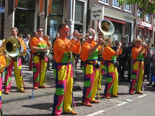 Haarlem_band