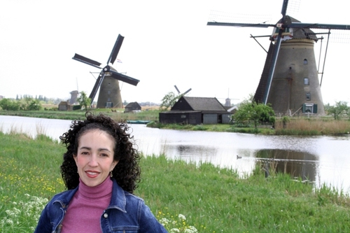 Me_at_kinderdijk_4