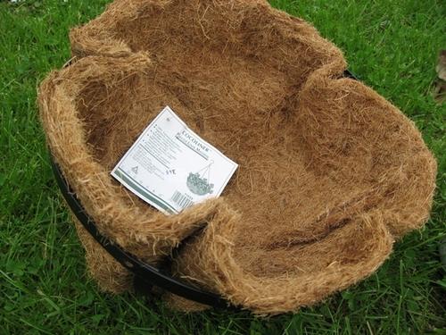 Coconut_liner