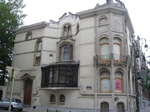 Art_nouveau_hotel