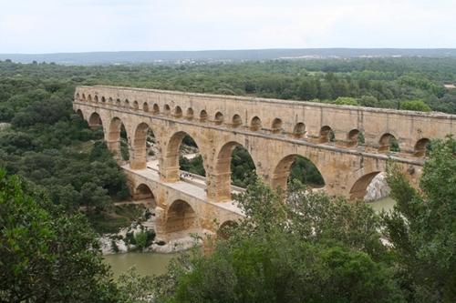 Pont_de_gard