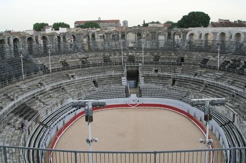 Arles_arena_2