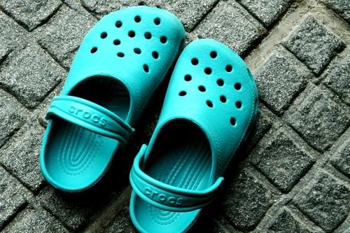 Lil_cs_crocs_3