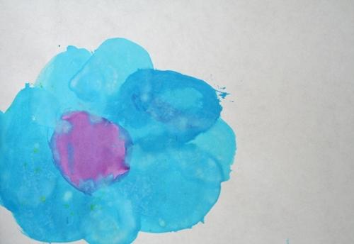 Lilc_blue_rose_2