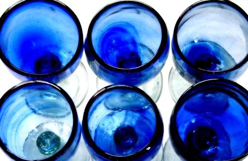 Mexico_wine_glasses_3