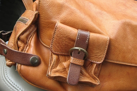 Favorite_parisian_purse