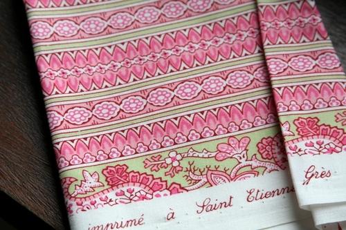 Les_olivades_fabric