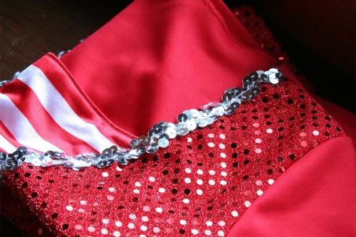 Lil_cs_red_costume