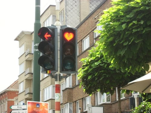 Hearts_traffic_lights