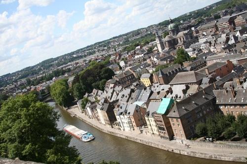 Namur_4