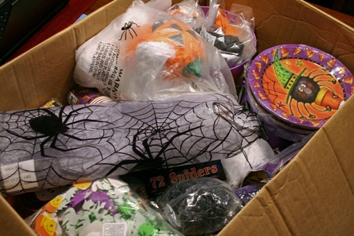 Halloween_package
