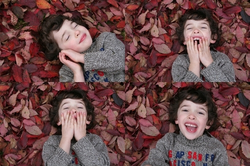 Autumn_fun_2