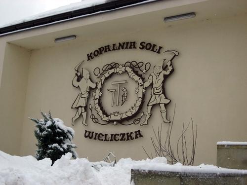 Wieliczka_salt_mines