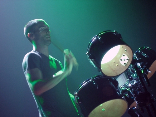 Adam_and_drums