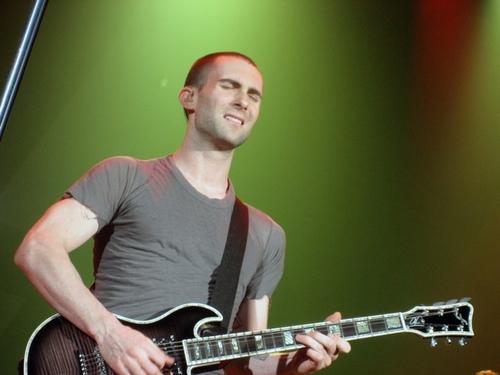 Adam_and_guitar