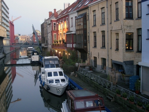 Boats_in_gent_4