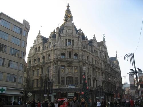 Antwerp_shopping