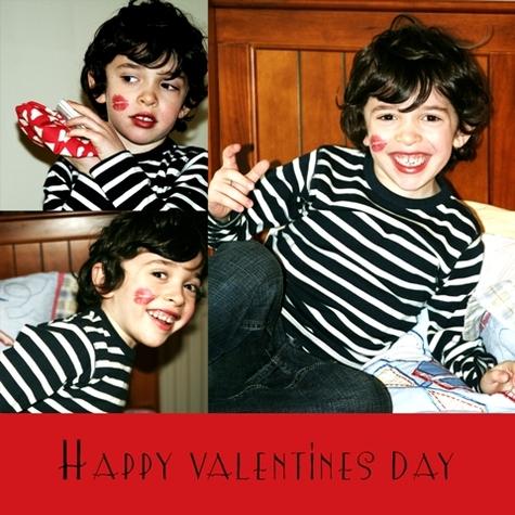 Heart_day