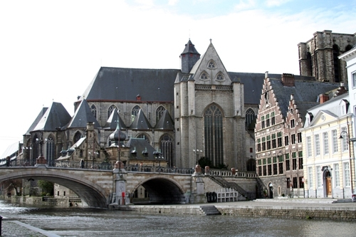 Ghent_2