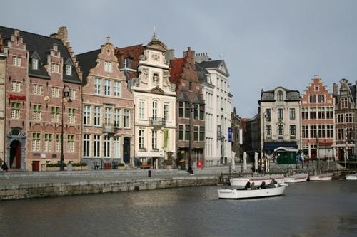 Ghent_iii