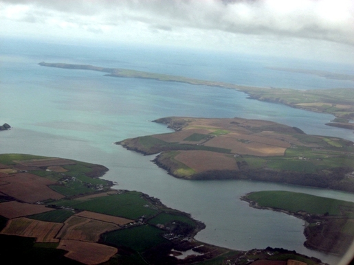 Ireland_from_the_sky