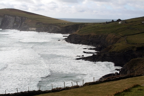 Dingle_peninsula_ii