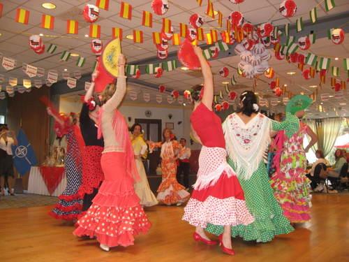 Flamenco_i