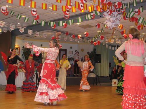 Flamenco_ii
