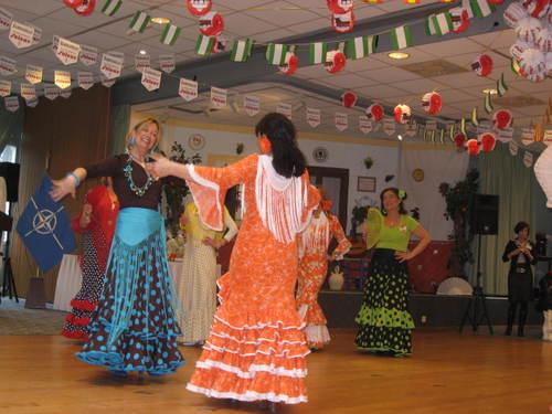 Flamenco_iii
