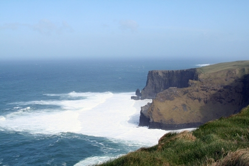 Cliffs_of_moher_ii