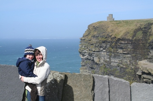 Lilc_me_at_the_cliffs_of_moher_2