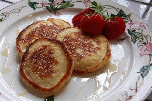 Citrus_lime_pancakes_2
