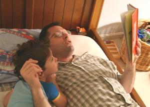 Bedtime_stories_1