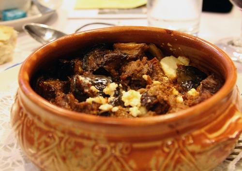 Beef_eggplant