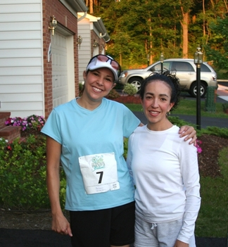 Before_the_race_1