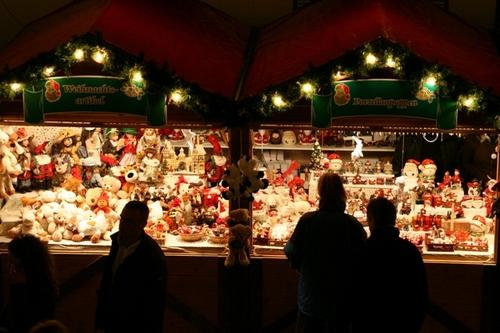 Christmas_mkt_stand