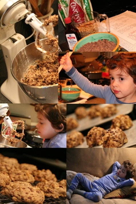 Copy_of_baking_cookies_3