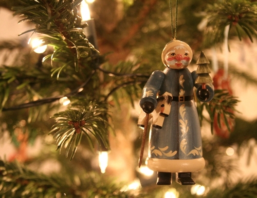 Kathe_wohlfahrt_ornament