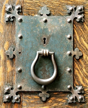 Key_to_my_life_1