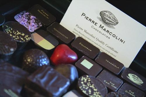 Sinful_chocolates
