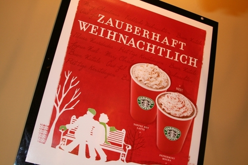 Starbuck_coffee_poster_1